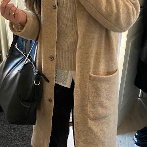 Drys frakke