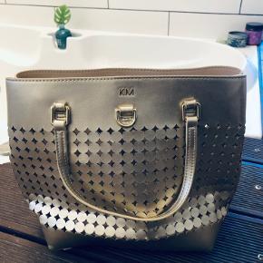 Karen Millen håndtaske
