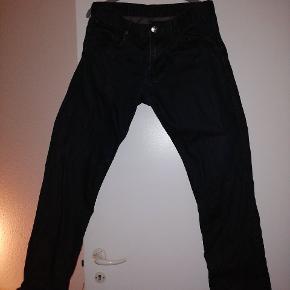 Matinique jeans