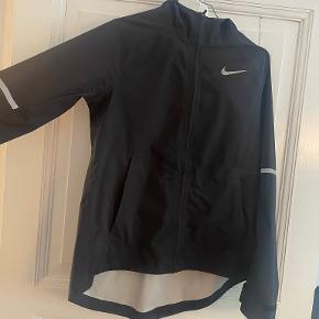 Nike andet overtøj