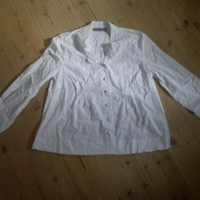 Elton skjorte