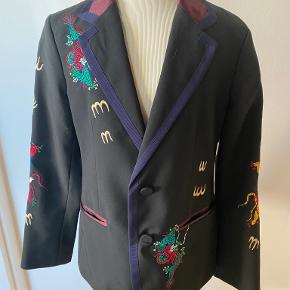 Gucci andet tøj til drenge