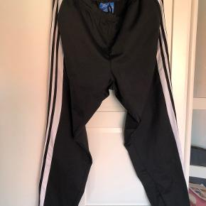 Adibreak Popper Track Pants