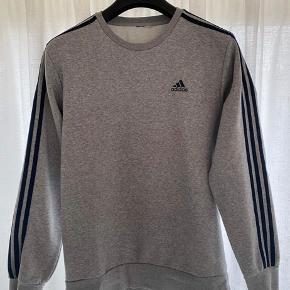 Adidas hættetrøje