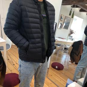 Abercrombie & Fitch tøj