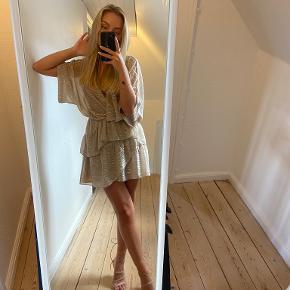 IRO kjole