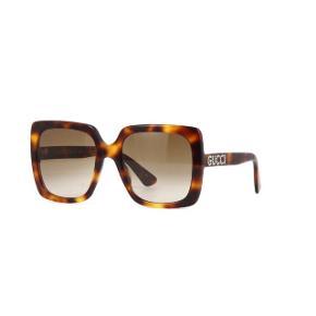 Overvejer at sælge min Gucci solbriller købt i butikken i Hamburg. Kvittering og case følger med. Forbeholder mig retten til ikke at sælge, hvis rette bud ikke opnåes.  De er som nye  Nypris 2500 kr.