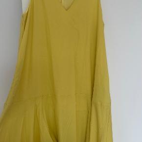 Frnch kjole