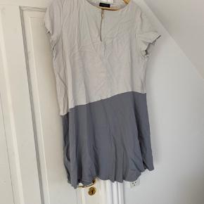 Flot kjole fra Antonelli.