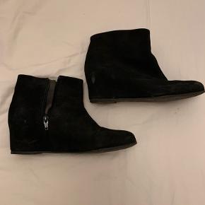BDK støvler