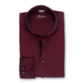 Sælger denne stilede og lækre skjorte fra det populære svenske modemærke, Stenstrøms. Skjorten er aldrig brugt og ligger stadig med prismærke.  Nyprisen var: 1300,-  byd!