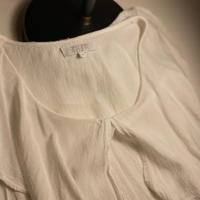 Zeze bluse