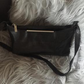Claudio Ferrici håndtaske