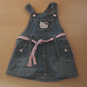 Hello Kitty kjole