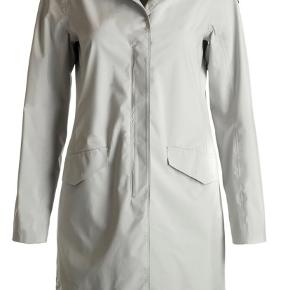 Parajumpers trenchcoat