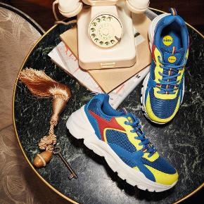 Lidl sneakers