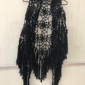 Filippa K tørklæde