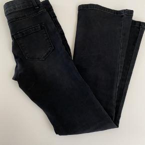 LMTD jeans - helt som nye. Vasket 2 gange.