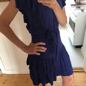 Sessun kjole