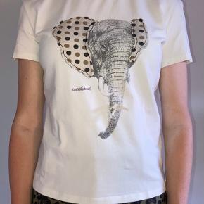 Weekend Max Mara t-shirt