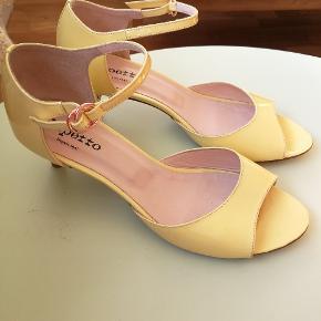 Repetto sandaler