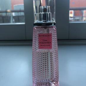 Givenchy parfume
