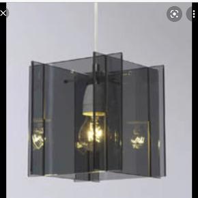 Arne Jacobsen Belysning