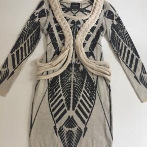 Stine Ladefoged kjole