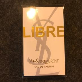 Den nye Yves Saint Laurent/YSL Libre 30 ml - aldrig brugt ☺️🌸