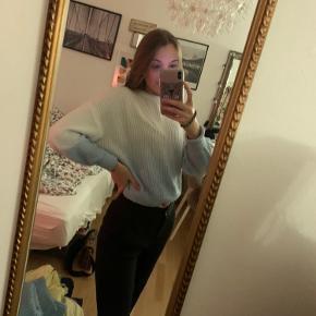 Fineste sweater brugt 1 gang