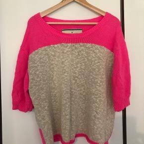 By Malene Birger Sweater