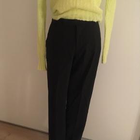 Mads Nørgaard bukser