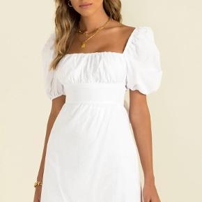 Sundae Muse kjole