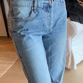 Princess Polly jeans