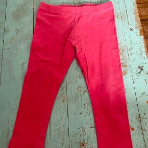 Lupilu leggings bukser 86/92  - fast pris -køb 4 annoncer og den billigste er gratis - kan afhentes på Mimersgade 111 - sender gerne hvis du betaler Porto - mødes ikke andre steder - bytter ikke