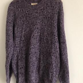 Soft Gallery sweater