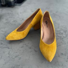 Via Vai heels