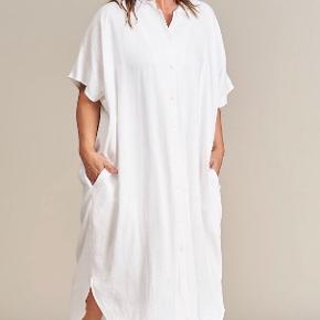 Gozzip kjole