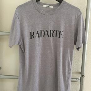 Rodarte t-shirt