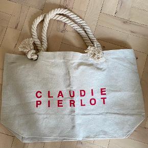 Claudie Pierlot Taske