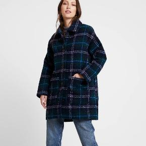 Monki Coat
