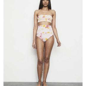 Rabens Saloner badetøj & beachwear