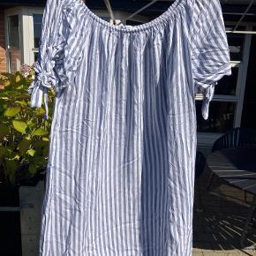 Copenhagen Luxe anden kjole & nederdel