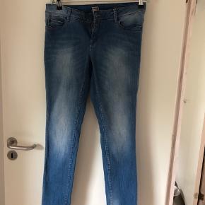 Super lækre jeans fra Only 🌸str 32/32 🌸rigtig god stand🌸
