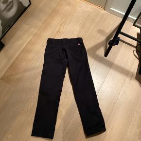 Dickies bukser 478 30/32