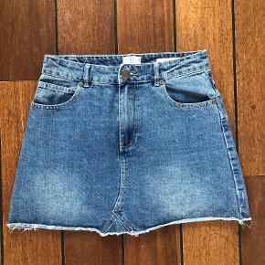Cotton On nederdel
