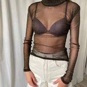 NORR bluse