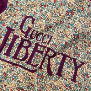 Gucci tørklæde