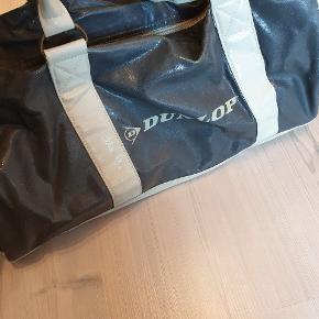 Dunlop Anden taske