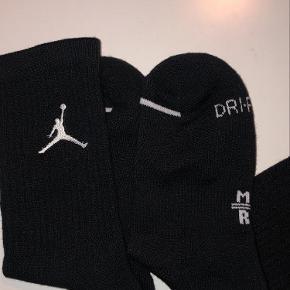 Air Jordan strømper & tights